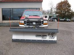 SnowDogg Plows - Pepp Motors 2001 Ford Xl F550 Dump Truck W Snow Plow Salt Spreader For Carey Auto Inc Equipment Whitesboro Shop Watertown Ny Fisher Dealer Jefferson Adot Ready Winter Season Snow Removal A Pority Used 2011 Chevrolet 3500 Hd 4x4 Dump Truck For Sale In New Jersey Blizzard 680lt Snplow 2005 Intertional 7600 Plow Trucks 426188 1990 F600 Dump With Western 10 Foot Trucks 2009 Used F350 With F 3 Things Needs Autoinfluence West Michigan Plow Dealer Arctic Plows Sales Llc Completed