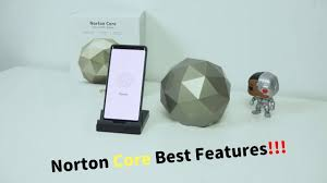 $50 Off - Norton Coupon Code & Discount 360 Promo Code August 2019 Norton Security With Backup 2015 Crack Serial Key Download Here You Couponpal Valid Coupon Code I 30 Off Full Antivirus Basic 2018 Preactivated By Ecamotin Issuu 100 Off Premium 2 Year Subscription Offer F Secure Freedome Promo Code Kaspersky Vs 2019 Av Suites Face Off Pcworld Deluxe 5 Devices 1 Year Antivirus Included Pcmaciosandroid Acvation Post Cyberlink Get Up To 20 A May 2017 Jtv Gameforge Coupon Gratuit Aion Cyberlink Youcam 8 Promo For New Upgrade Uk Online Whosale Latest