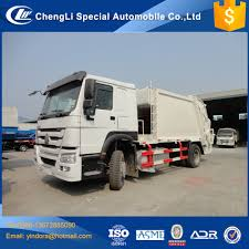 Hot Sale China Sino 10 Ton 12 Ton 14 Ton New Refuse Garbage Trucks ... China Hot Sale10 Ton Truck Crane Mounted Photos Pictures 10 Cheap Wrecker Tow Trucks For Salewreck Towing Sale Custermizing 8x4 Ton At 2m Truck Mounted Crane Sq10s4 High Ton Daf Lf Curtain Side With Tail Lift Youtube Howo Lorry For Cargo 1955 Military Mack M123 6x6 No Reserve Left Hand Drive 2700 Ati Tyres 26 On Springs New Isuzu Ftr With Loading Package Truck 10ton Combo Lightinggrip Hire Talco Lighting Secohand Lorries And Vans Curtain Side Daf