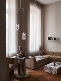 100 Home Interior Architecture AN