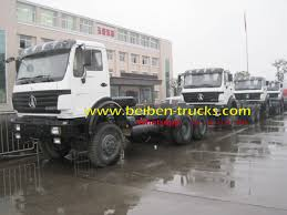 Baotou Beiben Heavy Duty 2534 Type Tractor Trucks. Http://www.beiben ... Ecwvta Important Volvo Whole Vehicle Type Approval For European Trucks Volkswagen Classic Sale Classics On Autotrader Crash And Fatalities All Types Honda Tn360 Mini Trucks Panel Van Kltype Buy Cnhtc Sinotruk Howo Right Hand Drive Truck 89tons 4x2 Box Filefood Trucks Pitt 08jpg Wikimedia Commons Campbell County Commercial Engine 3 Wildland Fire Order Products Lease Service Of Toyota Forklift The Best Of Moving For Movers Toronto 365 Days Bedford K 1952 China Boxvan Typebox Cargolightdutylcvlorryvansclosedmicro Jac 4x2 5000l Barrel Garbage Side Loader