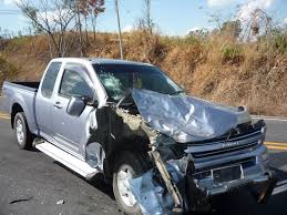 Plunketts Creek Leaves 1 Injured - Personal Injury Attorney Philadelphia Truck Accident Lawyer Lundy Law Pladelphia Car 215 5767200 Lawyers Negligence Accidents In Pa Forklift Injury Attorneys Bucks County Northeast Two Or Cartruck Auto In Reading Berks Personal 29 Contingency Fee Offices Of Greg Prosmushkin Pc Medias On Instagram Picgra South Jersey Cronin Missouri School Bus Collisions Prompt Ntsb Safety Sheridan Murray Attorney