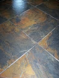 flooring cleaning tile floors with vinegar and water vinylaning