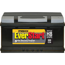 EverStart 24F Automotive Batteries Kid Trax 12v Battery Charger Walmartcom Paw Patrol Play Vehicles 2014 Disney Cars Die Cast Wally Hauler Walmart Semi Camin Nuevo Ebay Amazoncom Acdelco 48agm Professional Agm Automotive Bci Group 48 Can The Tesla Perform Ups Pepsico And Other Truck Fleet Get A At Autozone In 140 Dr Eaton Ga Spiderman Super Car 6volt Battypowered Rideon Truck Batteries For Best Resource 6v Caterpillar Tractor Powered Yellow Everstart Maxx Lead Acid 75n From Made Spain Ford Enthusiasts Forums
