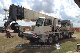 2017 Terex T560-1 - Crane And Machinery | Chicago, IL 2017 Manitex Tc700 Crane And Machinery Chicago Il Nogales Truck Trailer Parts 2651 N Grand Ave Suite 9 Nogalez Hoods For All Makes Models Of Medium Heavy Duty Trucks 2018 Auto Show Mopar Plays For 2019 Ram 1500 Accessory Sales Bumpers Cluding Freightliner Volvo Peterbilt Kenworth Kw Terex Rt230 Long Term Short Rental Or Sales Idot On Twitter Bridge Parts Heading To Chicago A Super Load Fleet Homepage Scotseal Rawhide Skf Classic Wheel Seal 28758