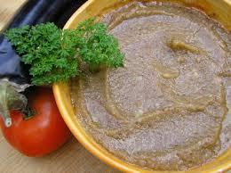 cuisine juive alg駻ienne cuisine juive d algerie