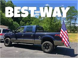Flag Holder For Trucks Best Of Lovely Flag Mount For Truck – Mini ... Flag Holder For Trucks Best Of Lovely Mount Truck Mini 2012 Int 46ft Skytel Bucket M13919 59900 Pickup Skp Repair Tape Diesel Dig Gps And Photos Articles Bed Stake Pocket Pole Diagram Schematic Boat Resource Just One Simple Way To Put Poles In The Your Pick How To A In No Drilling Youtube Unique New Guy My F350 Mourne Senior Dating Site Flirting Dating With Hot Persons The Click Whip Store