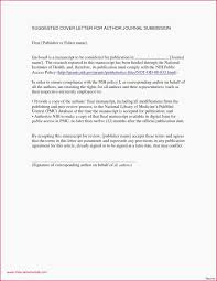 Government Cover Letters For Resumes Best Of Resume For Government ... 20 Resume For Government Job India Wwwautoalbuminfo Template Free Examples Ac Plishments Government Job Resume Format Yedglaufverbandcom 10 Cover Letters For Jobs Payment Format Unique In New Federal Samples 27 Fresh Sample Malaysia Templates Usajobs Builder Rumes Example Image Simple Examples Jobs