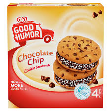 Good Humor® Chocolate Chip Cookie Sandwich Will Be Available In ... Food Truck Friday The Pineapple Shack Tampa Bay Trucks Drpandasicecreamtruck7 9to5mac Kate Spade New York Flavor Of Month Ice Cream Crossbody 25 Crazy Flavors To Help Celebrate National Vector Flat Shop Stock 645472921 Shutterstock Introduced You It Playdoh Plus Sundae Cart Popsicle Icecream Mint Play 6497067 Big Blue Bunny Vintage Ice Cream Truck Serving N Fulton E Cobb Gay Menu Makan Pinterest Menu Apples Free App The Week Dr Pandas Dallas Fort Worth Ideas For A Food Truck Wedding Ice Cream