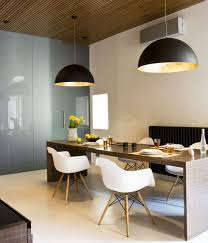 Rustic Dining Room Decorating Ideas by 50 Modern Dining Room Designs For The Super Stylish Contemporary Home