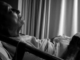 Nursing Home Neglect Learn About the Types of Neglect in Nursing