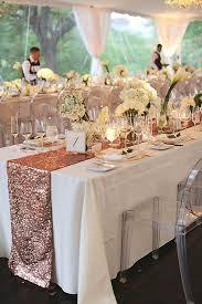Wedding DecorNew Reception Decorations Sale Your Fashion Cool