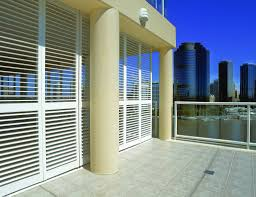 Newstyle Polyresin Shutters - Illawarra Blinds And Awnings Awning X Cm Clear Outdoor Colorbond Window Awnings Sydney 14 Best Luxaflex Evo Images On Pinterest Curtains Pivot Arm Blinds Hung Up On Perfection Whosale Alinium Venetian Illawarra And Gallery Complete Wooden For Style External Kyneton Bendigo Gisborne Romsey Australia March 2016 Roller In Aria Range Concrete Episode 6 Mt Pirouette Shadings Luminette Privacy Sheers Buy Online