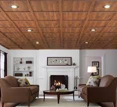 Wood Ceiling Planks John Robinson House Decor Choose Rustic