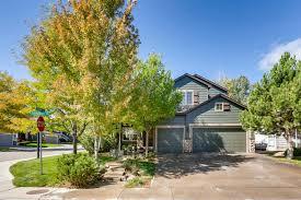 Denver Pumpkin Patch Corn Maze by Living Urban In Denver Real Estate Blog Blog Archive October 2017