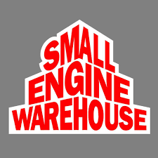 Jacks Small Engines - Home | Facebook Lawn Mower And Small Engine Parts Genuine Oem Mowpart Yankee Candle Coupon Code June 2019 Nba Discount Shop Promo Battlefront 2 Gift Across India Coupons Breck Apartments Stahls Canada Amaluna Promo Winnipeg Hush Puppies Online Cheap Halloween Decorations Febreze Vacuum Filter Kroger 20 Off Ccklist Amazon Video Vitense Golf Bristol Renaissance Faire Discount Tires Wheels Udemy Free Websites Hsgi Social Workers Day