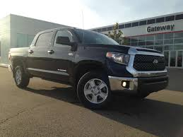 Tundra Crewmax Work Truck | Www.topsimages.com 5 Things You Need To Know About The 2017 Toyota Tundra Trd Pro My18 Ebrochure Judys Work Truck Youtube 2014 Work Truck Package Pro 2012 Reviews And Rating Motortrend Used 2015 Off Road In Miramichi Inventory 2016 Amazoncom 2001 Images Specs Vehicles Moss Bros New Dealership Moreno Valley Ca 92555