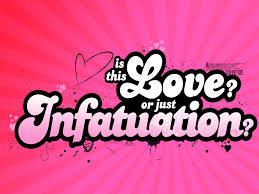 Interviews With Experts Infatuation Vs True Love