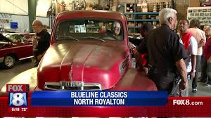 Sanford And Son Cast Reunites After 40 Years With The Actual Truck ... 1951 Ford F1 Sanford And Son Hot Rod Network Salvaging A Bit Of Tv History Breaking News Thepostnewspaperscom Chevywt 56 C3100 Stepside Project Archive Trifivecom 1955 1954 F100 Tribute Youtube Wonderful Wonderblog I Met Rollo From Today Sanford The Great A 1956 B600 Truck Enthusiasts Forums The Bug Boys Sons Speed Shop One Owner 1949 Pickup 118 197277 Series 1952 Nations Trucks Used Dealership In Fl 32773 Critical Outcast Con Trip Chiller Theatre Spring 2016 Tag Cleaning Car Talk