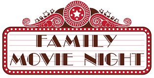 Here's The Sinemia Coupon Code For $20 Off Your Monthly ... Rtic Free Shipping Promo Code Lowes Coupon Rewardpromo Com Us How To Maximize Points And Save Money At Movie Theaters Moviepass Drops Price 695 A Month For Limited Time Costco Deal Offers Fandor Year Promo Depeche Mode Tickets Coupons Kings Paytm Movies Sep 2019 Flat 50 Cashback Add Manage Passes In Wallet On Iphone Apple Support Is Dead These Are The Best Alternatives Cnet Is Tracking Your Location Heres What Know Before You Sign Up That Insane Like 5 Reasons Worth Cost The Sinemia Better Subscription Service Than
