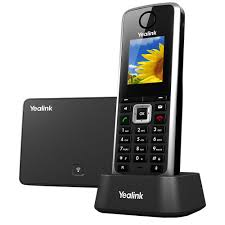 Yealink W52P Wireless VoIP Phone - IP Phone Warehouse Cisco 8865 5line Voip Phone Cp8865k9 Best For Business 2017 Grandstream Vs Polycom Unifi Executive Ubiquiti Networks Service Roseville Ca Ashby Communications Systems Schools Cryptek Tempest 7975 Now Shipping Api Technologies Top Quality Ip Video Telephone Voip C600 With Soft Dss Yealink W52p Wireless Ip Warehouse China Office Sip Hd Soundpoint 600 Phone 6 Lines Vonage Adapters Home 1 Month Ht802vd