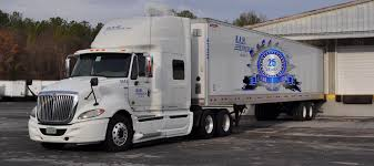 100 Truck Driving Jobs In Charlotte Nc BAH Express Home