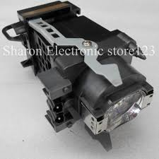 Sony Xl 2400 Replacement Lamp Instructions by 100 Sony Xl 2400 Replacement Lamp Sears Emacc Come Join Us