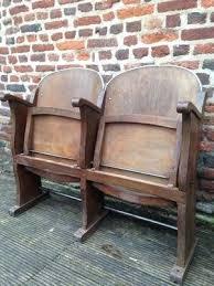 cinema fauteuil 2 places fauteuils de cinema d occasion fauteuil de cinacma 2 places en