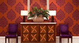 Adventures In Decorating Paint Colors by Paint Colors Devine Decorating Results For Your Interior