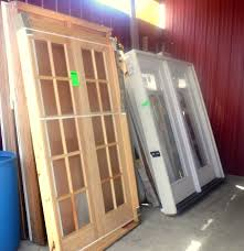 VJ's Bargain Barn Offers Great Deals For Home Owners On A Budget ... Why Bargin Barn Kansas City Fniture Miami Rescue Mission On Twitter Been To Our Bargain Thrift Used Cars For Sale Jjs Autos Photo Gallery World Famous Cycle Carpet Plus Maryville Mo Missouri Vjs Offers Great Deals Home Owners A Budget Best Thrift Store Steamboattodaycom Broadus Temple Tx 2545982324 Mom Sons Where The Bargains Begin Full Of Grace Marketing