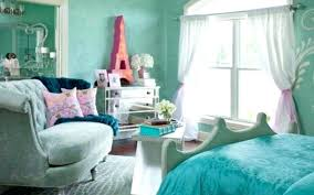 Light Aqua Bedroom Appealing Really Cool Blue Bedrooms For Teenage Girls Pink Decor Baby Ideas And