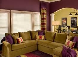 warm colors for living room fionaandersenphotography co