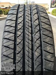 TOP 5 Best: All-Season Low Cost Passenger Tires ~ 2016 — Tire ... Amazoncom Heavy Duty Commercial Truck Tires West Gate Tire Pros Newport Tn And Auto Repair Shop New Kelly Edge As 22560r17 99h 2 For Sale 885174 Programs National And Government Accounts Champion Fuel Fighter Firestone Performance Tirebuyer Safari Tsr Kelly Safari Atr At Goodyear Media Gallery Cporate