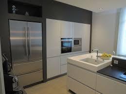 atelier de la cuisine 103 best cuisine images on kitchens cooking food and