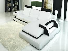 acheter un canapé canapé canaper d angle frais acheter canape d angle source d