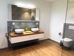 badezimmer ideen mit freistehende badewanne piemont medio
