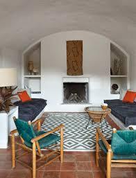100 Ampurdan Ampurdn House Serge Castella Spaces Living Room