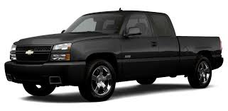 Amazon.com: 2007 Chevrolet Silverado 1500 Classic Reviews, Images ... Custom 1950s Chevy Trucks For Sale Your Truck Marlinton All 2007 Chevrolet Silverado 2500hd Classic Vehicles 2017 Iridescent Crew Cab Short Box 4wheel Drive High Country Parksville Used 1500 Top 5 Coolest Lifted And Lowered Hot Rod Network Cars Greene Ia Coyote Classics Work Honda Dealer In 1984 1972 On Autotrader New 2018 Lt Owasso Ok Split Personality The Legacy 1957 Napco