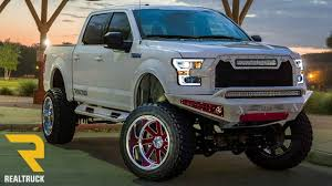 Project Bulletproof Custom 2015 Ford F150 XLT Truck Build 12 52016 F150 4wd Bds 4 Suspension Lift Kit 1507h Zone Offroad System F47n Is Now Shipping 2016 Ford Kits Lakeland Lifted Trucks Serving Bartow Brandon And Tampa 2015 Used Super Duty F250 Srw Lariat At Country Diesels 1012 Inch 52018 Truck Wallpapers Group 53 Offroad 6 F46 2014 Black Ops By Tuscany Of Mufreesboro Youtube Waldoch Project Bulletproof Custom Xlt Build 12 Truck 4x4 Pickup Dave_7 Flickr