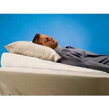 bedding terrific pillows dillards bed wedge pillow reviews