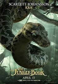 The Jungle Book Full Movie 720p Watch Online