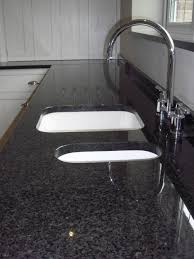 Kingston Brass Faucet Problems by Granite Countertop Cabinets Renovation Buy Online Microwave
