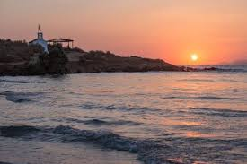 georgioupolis crete an ideal seaside resort for your