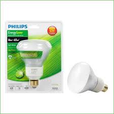 lighting r40 flood light led halco 104035 300 watt r40
