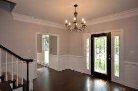 do gray walls go with brown carpet vidalondon finished bat ideas