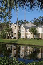 FloridaHousingSearch Florida Apartments
