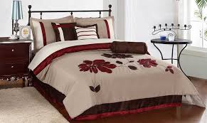 Perfect Queen Bed Comforter Sets For The Master Bedroom Ideas