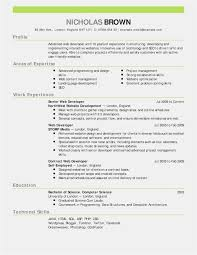 Resume ~ Resume Template New Picture Ideas Concept Classic ... Sample Resume In Ms Word 2007 Download 12 Free Microsoft Resume Valid Format Template Best Free Microsoft Word Download Majmagdaleneprojectorg Cv Templates 2010 New Picture Ideas Concept Classic Innazous Cover Letter Samples To Ministry For Skills Student With Moos Digital Help Employers Find You For Unique And