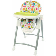 Graco High Chair Contempo - Toddlership Graco Floor Two Table Oscar Gr 005744 Floor 2 Tabke Baby Chair Up Rika Graco Totloc Baby High Chair With Built In Tray Simpleswitch Booster Seat Duodiner 3 In 1 Convertible High Chair New Boden 2table Premier Fold 7in1 Tatum Contempo Highchair Stars Fusion2008org Snack N Stow Abc Enchanting Cover With Stylish Tray Antilop Silvercolour White 12 Best Highchairs The Ipdent Convertible Landry