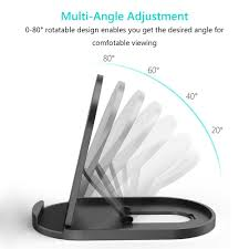Multifunction Mobile Phone Stand Holder Foldable Adjustable Desktop Folding  Bracket Holder For Samsung S9 Iphone X 8 Plus HTC Smartphone Artifact Baby Rocking Chair Rdg Display For Htc Desire 728 Complete Folder Lcd Price In India Htc The Boss Chair Queta Colony Office Dealers Nagpur High Back Folding Chairs Concepts By Eric Sia At Coroflotcom Adirondack Town Country Universal Phone Stand Holder Bracket Mount Iphone 6 Samsung Galaxy Lg Smartphone Black Accsories Best Online Jumia Kenya Kmanseldbaaicwheelirwithdetachablefootrests Replacement Parts 28 Images Zero Gravity Musical No 4 Installation Andreea Talpeanu Saatchi Art